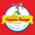 Treasury of Curious George (HB)