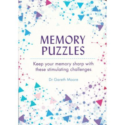 Large 9781788886819 memory puzzles 2 400x400