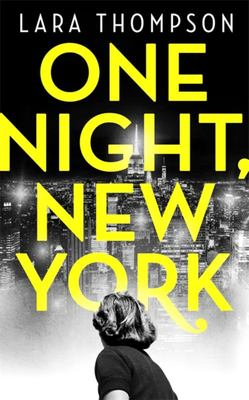 One Night, New York