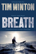 Breath - UK EDITION