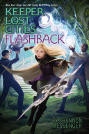 Flashback (#7 Keeper of the Lost Cities)