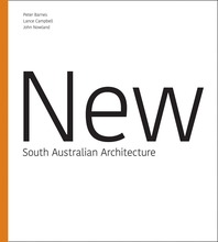 Homepage 9781743057377 newsouthaustralianarchitecture