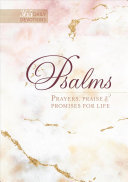 Morning Has Broken - Psalms prayers praise and promises