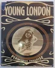 Homepage maleny bookshop young london permissive paradise