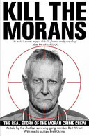 Kill the Morans