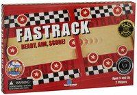 Homepage fastrack 83841 997d6