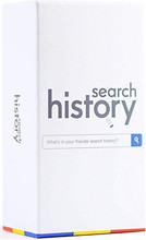 Homepage search history 60103 9624f