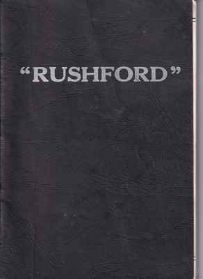 """Rushford"""