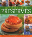 Best Ever Book of Preserves