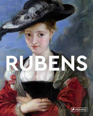 Rubens - Masters of Art