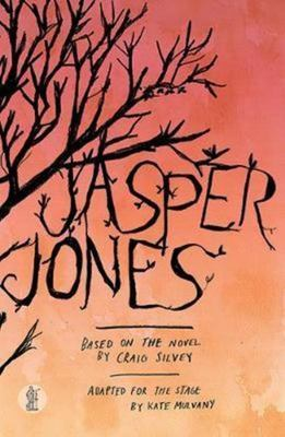 Jasper Jones (Playscript)