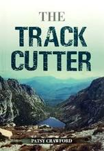 Homepage track cutter