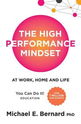 The High Performance Mindset