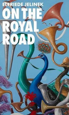 On the Royal Road: The Burgher King