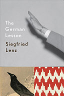 The German Lesson