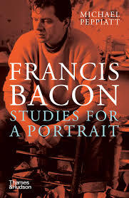 Francis Bacon - Studies for a Portrait
