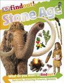 Stone Age (DK Find Out!)