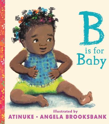 B Is for Baby (BB)
