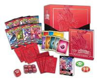 Homepage sword shield battle styles elite trainer box components grouped red 3d 1024x842