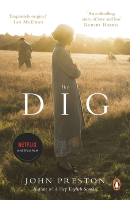 The Dig (FTI)