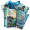 Messages from the Mermaids - A 44-Card Deck and Guidebook