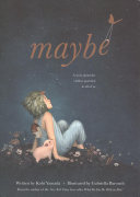 Maybe (HB)