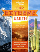 Our Extreme Earth