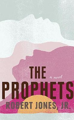 The Prophets -  HB