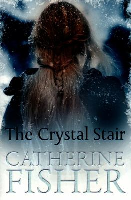 The Crystal Stair (RA8 IATeen)