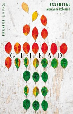 Gilead (Hachette Essentials)