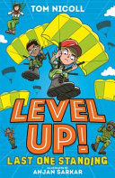 Level up: Last One Standing