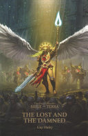 The Lost and the Damned (#56 Horus Heresy)