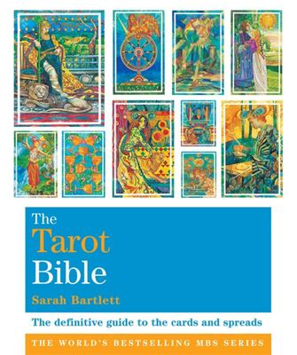Tarot Bible