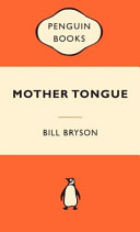 Mother Tongue (Popular Penguin)