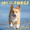 101 Uses for a Corgi
