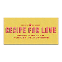 Homepage 317 recipe for love 2400x2400