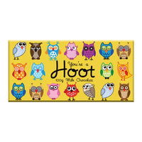 Homepage 428 youre a hoot 2400x2400
