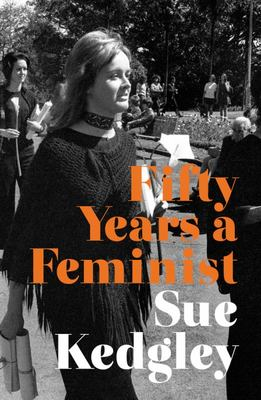 Fifty Years a Feminist