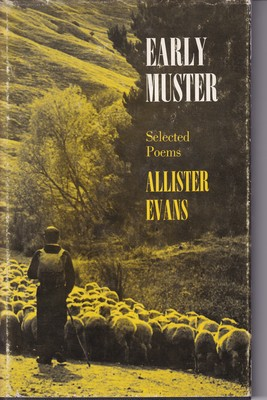 Early Muster