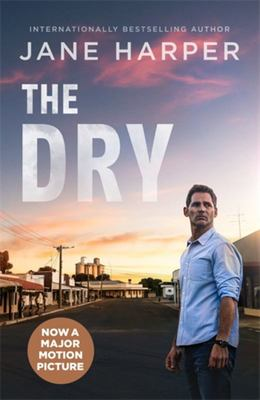 The Dry (FTI)