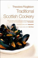 Traditional Scottish Cookery