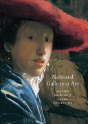 National Gallery of Art - Master Paintings from the Collection