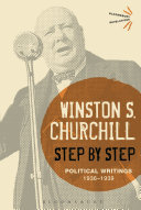 Step by Step - Political Writings: 1936-1939