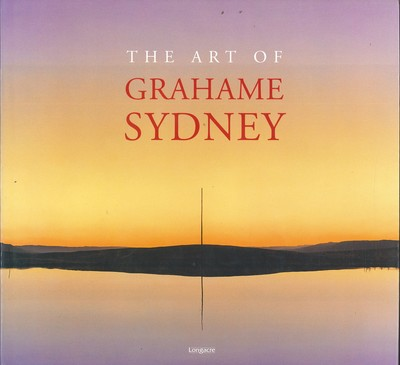 The Art of Grahame Sydney