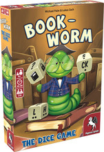 Homepage bookworm the dice game 80619 309e9