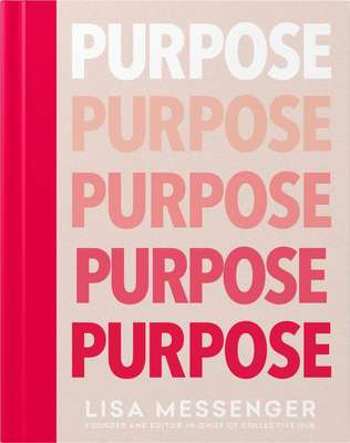 Purpose - A Guide to Unleashing Your Why and Living Your Most Magical Life
