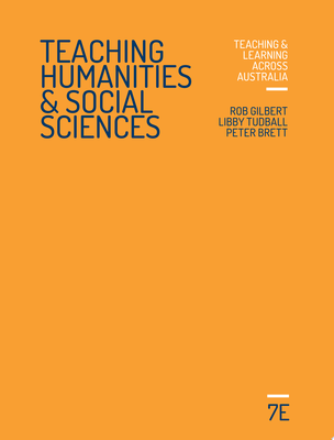 Teaching Humanities and Social Sciences with Online Study Tools 12 Month S