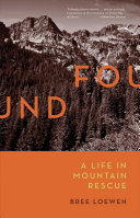 Found - A Life in Mountain Rescue
