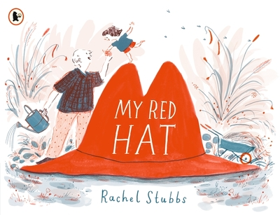 My Red Hat (PB)