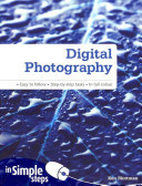 Digital Photography in Simple Steps